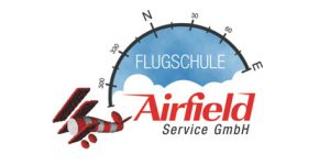 Airfield Service GmbH
